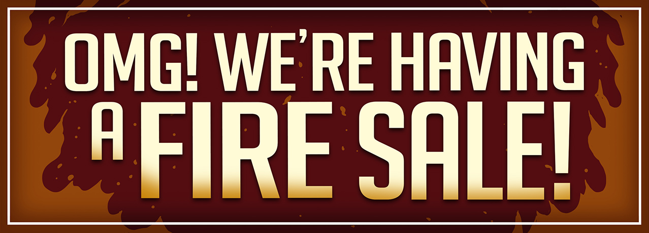 FIRE SALE BANNER small